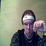 Anthony Regenere (Single)