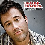 Uncle Kracker Happy Hour: The South River Road Sessions