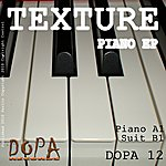 Texture Piano Ep
