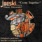 Joeski Come Together (2-Track Single)