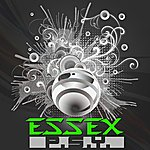 The Essex Psy