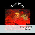 Angel Witch Angel Witch 30th Anniversary Edition
