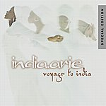 India.Arie Voyage To India - Special Edition