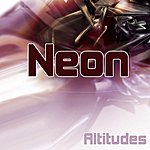 Neon Altitudes