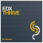 EDX Thrive (Single)