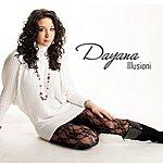 Dayana Illusioni (2-Track Single)