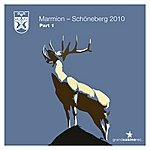 Marmion Schöneberg 2010 Part 1 (Feat. Hell And Abe Duque Remixes)