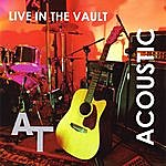 A-T Live In The Vault: Acoustic