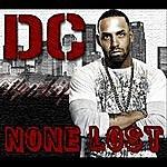 dC None Lost