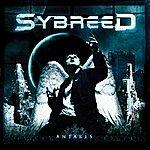 Sybreed Antares