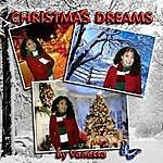 Vanessa Christmas Dreams
