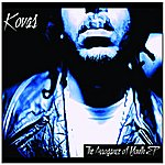 Kovas The Arrogance Of Youth Ep Clean Version