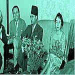 Mohamed Abdel Wahab Les Indispensables