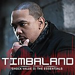 Timbaland Shock Value Ii: The Essentials (International Version)