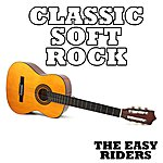 The Easy Riders Classic Soft Rock