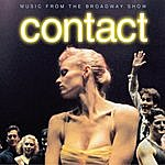 Benny Goodman & His Orchestra Contact