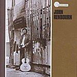 John Renbourn John Renbourn (Bonus Track Edition)