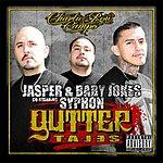 Jasper Gutter Tales (Parental Advisory)