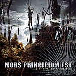 Mors Principium Est Inhumanity