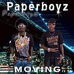 Paper Boyz Moving