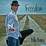Billy Bones Freedom