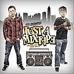 The Stunna We Got It (Single)
