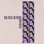 Dan Reed Network Breathless (6-Track Maxi-Single)