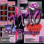M.I.A. XXXO (The Remixes)(Parental Advisory)