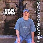 Dan Junk Rejuvenation