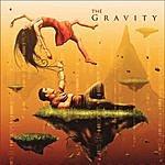 Gravity The Gravity