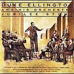 Duke Ellington & His Famous Orchestra Jubilee Stomp (1992 Remastered)