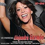 Alejandra Guzman Lo Esencial De Alejandra Guzman