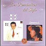 Emmanuel Los Romanticos Del Siglo
