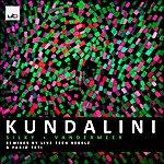 Silky Kundalini EP