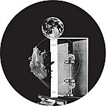 Grey Matter Mind Over Matter Remixes Part 2 (Inc. Altered Natives, Milyoo, Mr Lager, Klic, Throwing Snow)