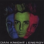 Dan Knight Energy