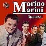 Marino Marini Successi