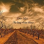 Dan May The Long Road Home