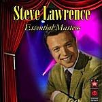 Steve Lawrence Essential Masters