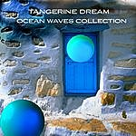 Tangerine Dream Ocean Waves Collection