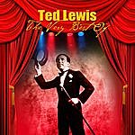 Ted Lewis The Very Best Of