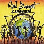 Soul Movement Universal