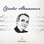 Charles Aznavour Charles Aznavour : Douce France