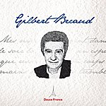 Gilbert Bécaud Gilbert Bécaud : Douce France