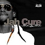 Jah Cure Never Say Never