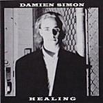 Damien Simon Healing
