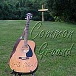 Dale Clark Common Ground