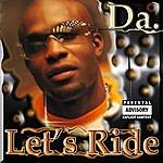 Da Let's Ride