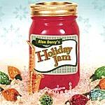 Alan Darcy Holiday Jam