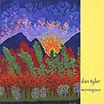 Dan Tyler Morning Sun